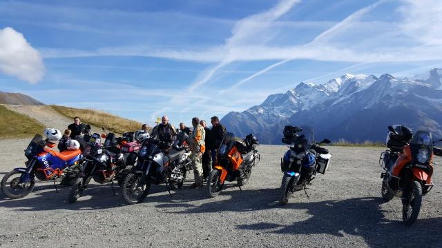Chamois Adventure Night 2015 : 4eme Edition à plaine Joux (74) 65111920150927104056