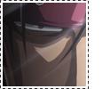 Rencontre Konoha/Kumo - Page 3 651206003