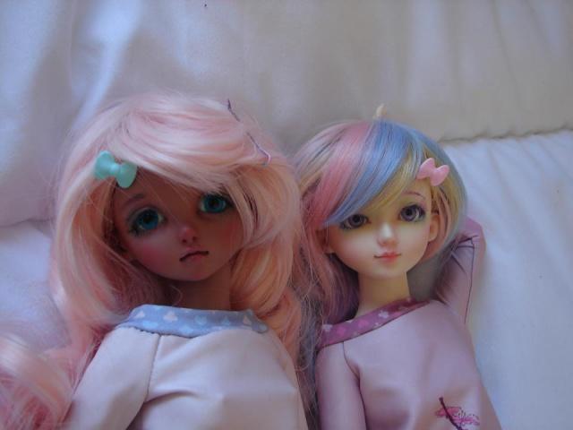 Pastel goth & fairy kei : Milla, Candy & Tsuki - Page 3 651265125229448180789183385982846586103240690693n
