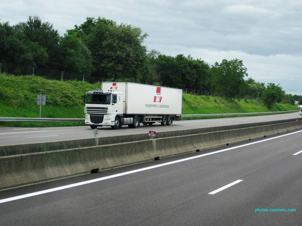 BMV Transport & Logistique (Saint Priest, 69) 651266photoscamions13juillet2012182Copier