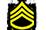 Sergent II