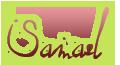 Sookie † Je suis Samael 651717Samael