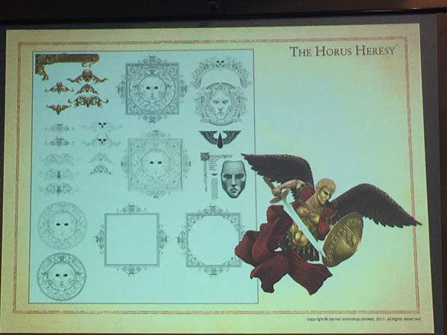 [The Horus Heresy Weekender 2017] - Centralisation des news 651823bloggerimage774957363