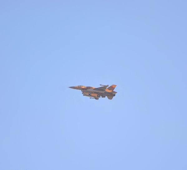 القوات الجوية الملكية المغربية - متجدد - - صفحة 2 6518292nc0ygw