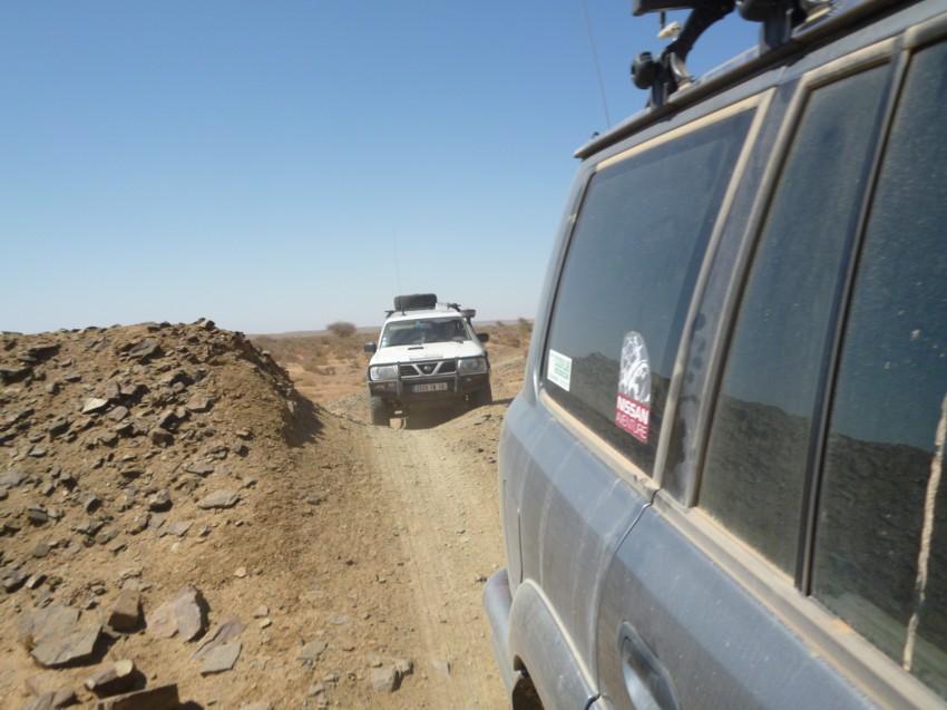 Le Grand Sud du Maroc - II 652073065