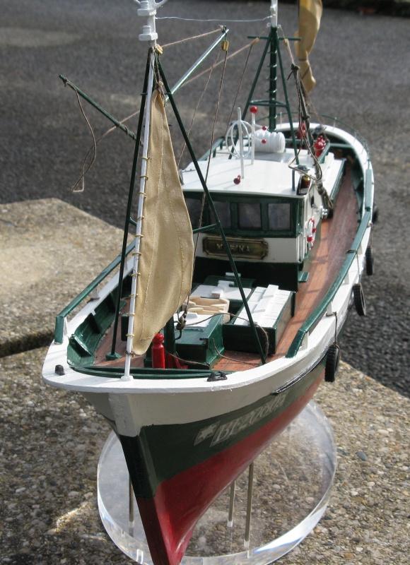 marina 652120IMG0022