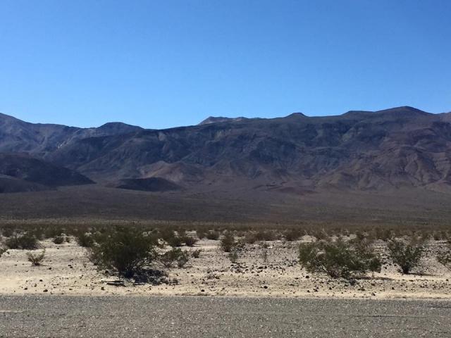 TRIP REPORT : 10 jours dans l'Ouest ~ {MAJ 22/03} de Los Angeles a Las Vegas, du Grand Canyon à la Death valley et Universal à Disneyland Resort  652219image617