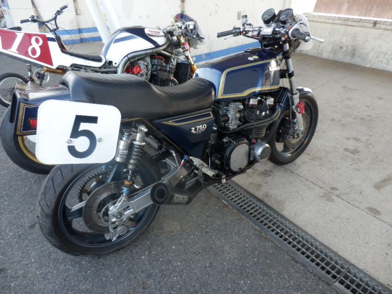 JAPAN RACERS - Page 2 652408img229621138672474