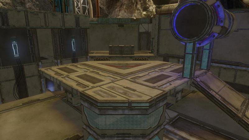 Warlock [Remake de Sorcier d'Halo 2] 652424halo41KC5Flagv2
