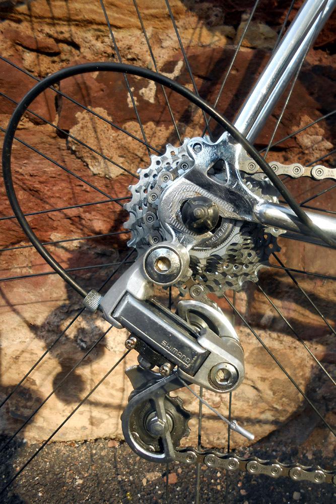 Un machin chromé... topbike? 652831DSCN97401