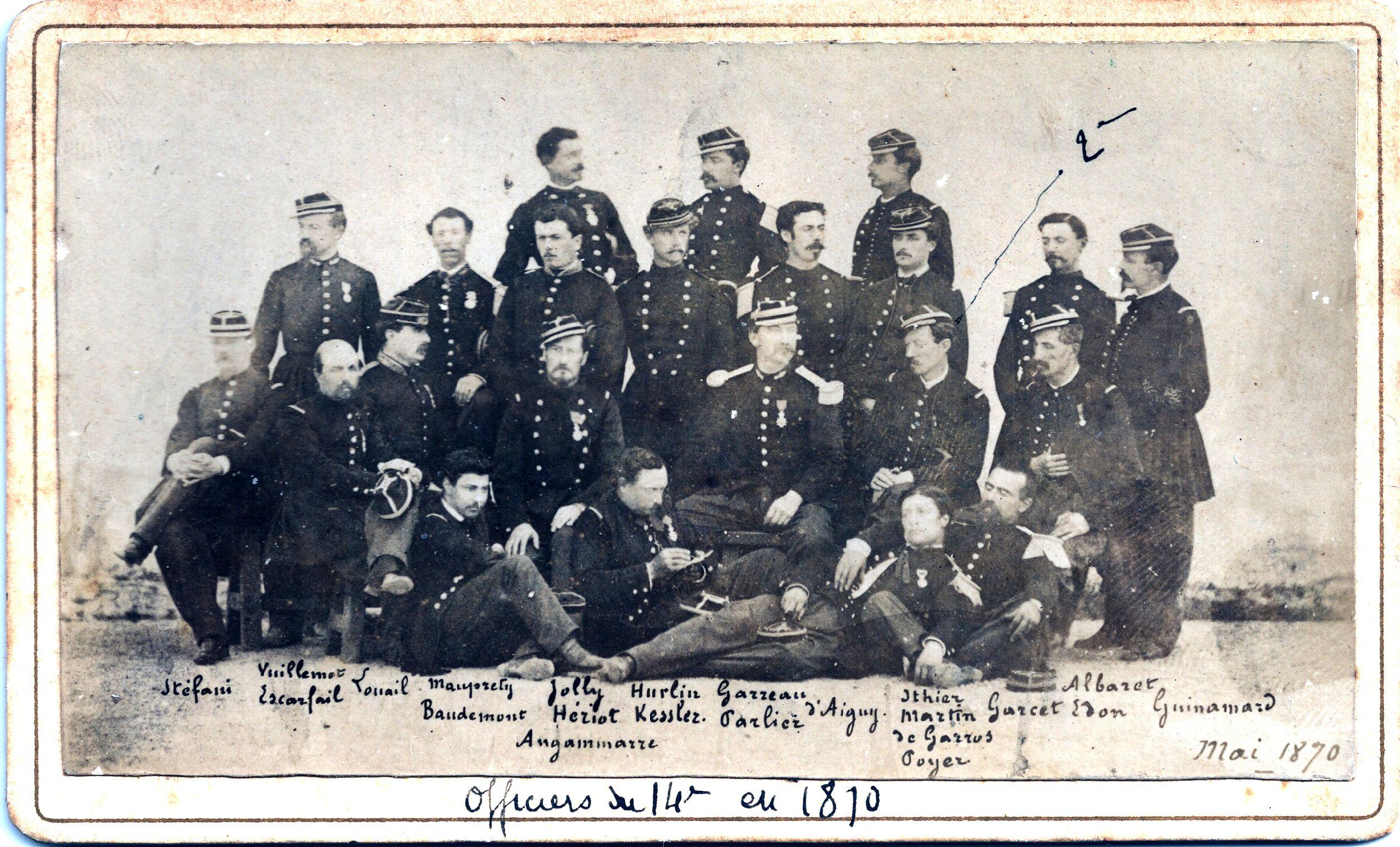 14e Bataillon de Chasseurs - Page 2 652841numrisation0005