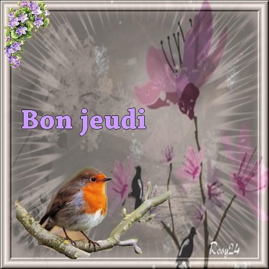 Bonjour bonsoir,...blabla Septembre 2013   - Page 9 6529636183c708