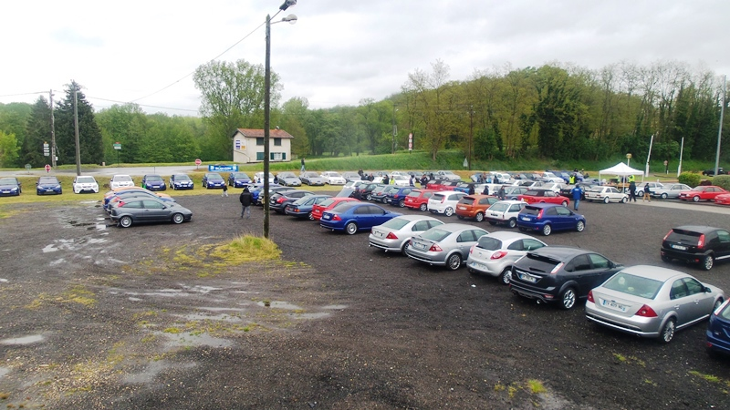 17e Meeting Ford du 1er mai  65330120160501115706