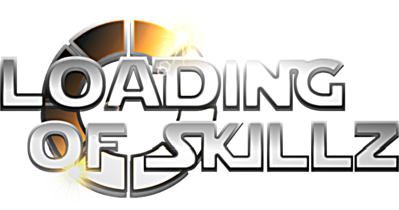 Loading of SkillZ