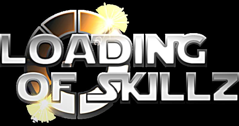 Loading of SkillZ