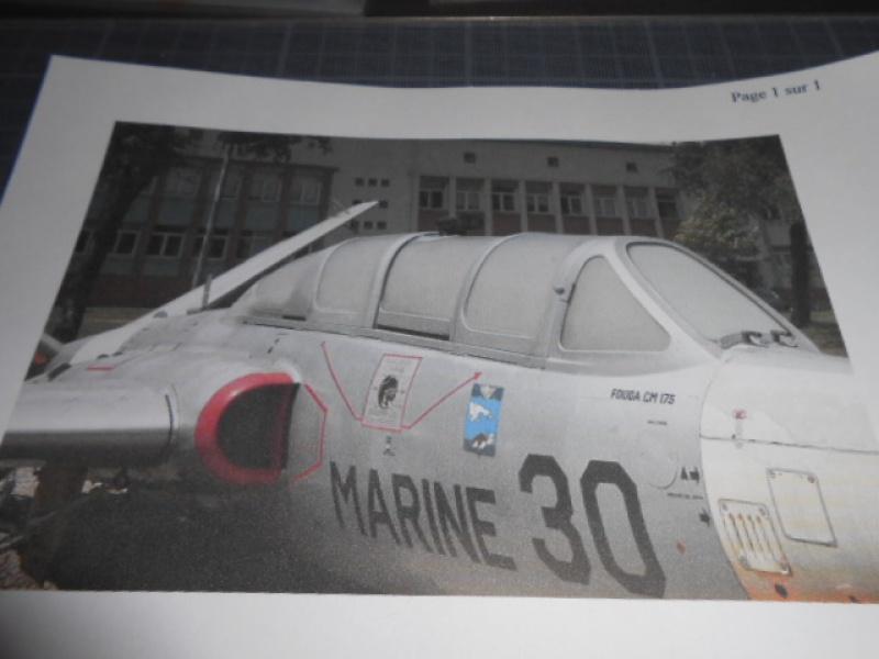 Fouga CM170 1/48 par Lionel45 - Page 2 653356fo002
