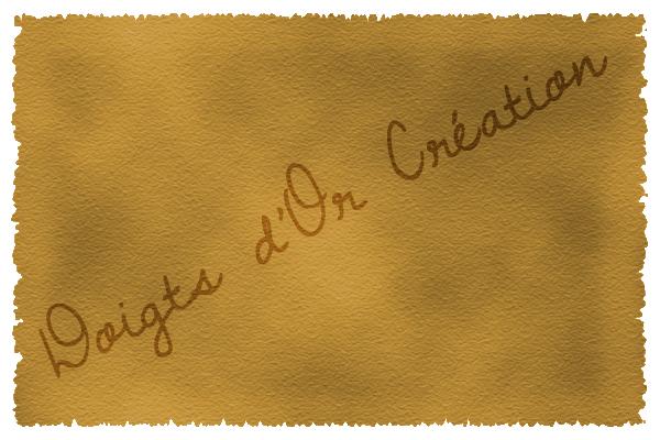 Parchemins, Livres, Cartons d'invitation, ... 653391Invitli3copie