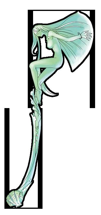 Shikai et autre babioles diponible pour vos personnages 653424BattleAxe01