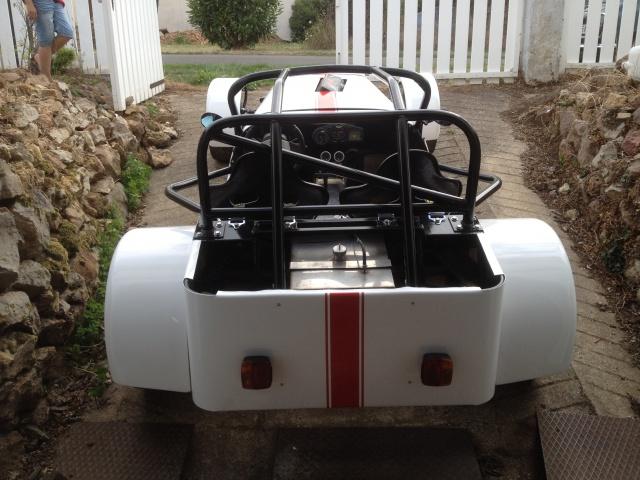 [alex89] Haynes roadster 653585IMG34491