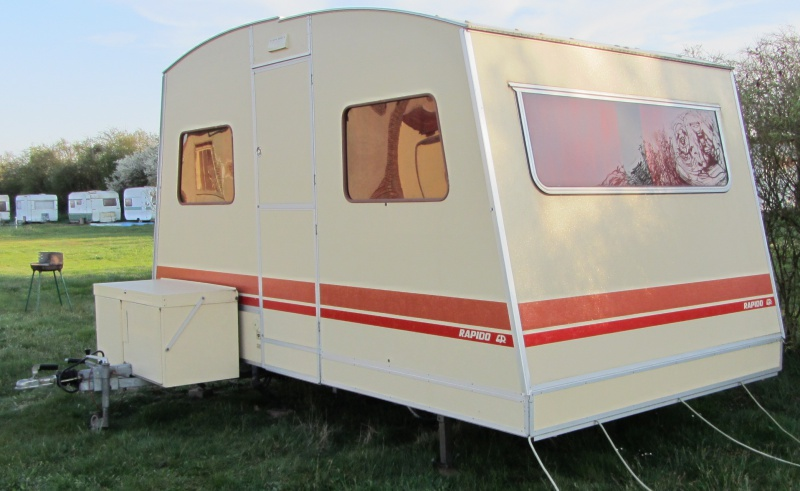 Confort-Matic 1984  -  2 baies vitrées - 650 € 653720IMG0472