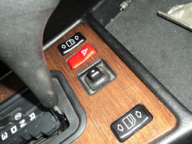 Mercedes 190 1.8 BVA, mon nouveau dailly - Page 3 653956DSC04507