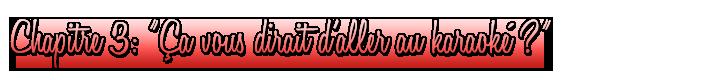 [SoulSilverShipping] Le Festival de Parmanie 65425152C3