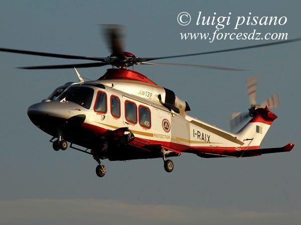 المروحيات التي تمتلكها الجزائر 6544644654121fdsfdsfs