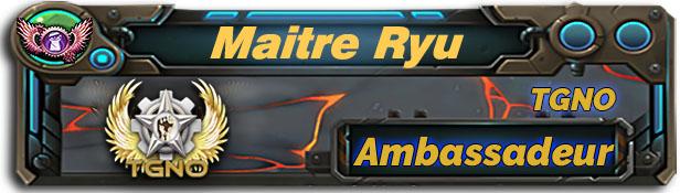 Candidature 654508banniere