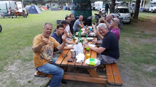 LC8 Rally western Alps - Stella alpina - Alpes Tour 2016  65452620160708183807