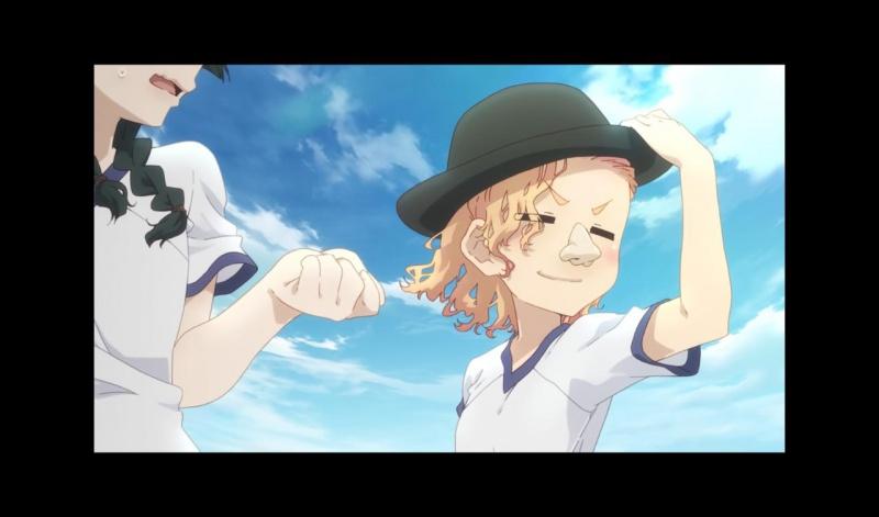 [2.0] Caméos et clins d'oeil dans les anime et mangas!  - Page 7 655384124501249112513BDFate65295kaleidliner125031252212474125109734124521252212516315321135441OVA12300369392120520250DE12480125311247365281123011280x720x26410bitAACchapmp4snapshot083920140409233214
