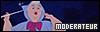 - Modérateur -