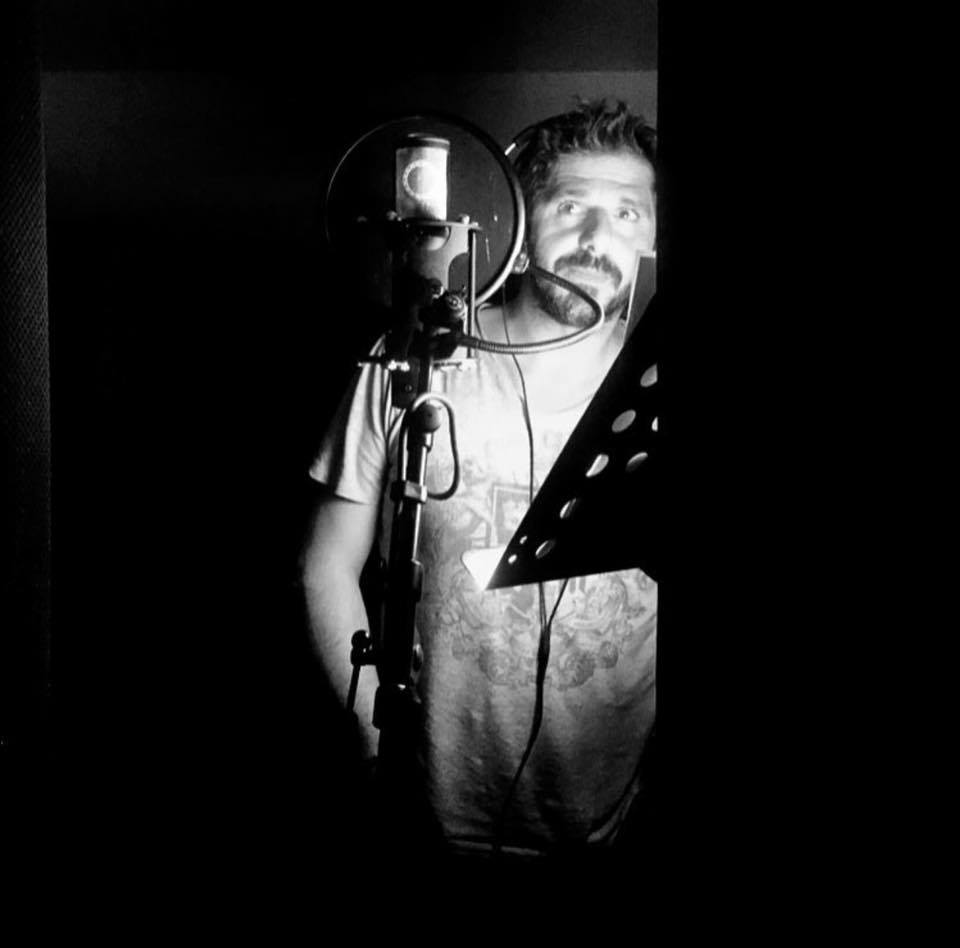 """Nouvel album """"Promesse"""" - Sortie le 29 septembre 2017 65550220246200102142999019198352224083419460335904n"""