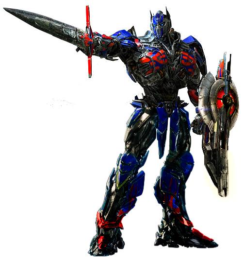 Concept Art des Transformers dans les Films Transformers - Page 3 65565423456NUeVuQboptimusprime