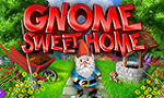 gnome-sweet-home