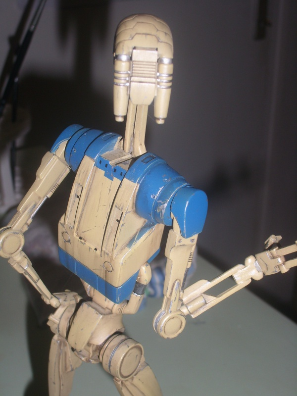 dio battle droid - Page 3 655687SL270039