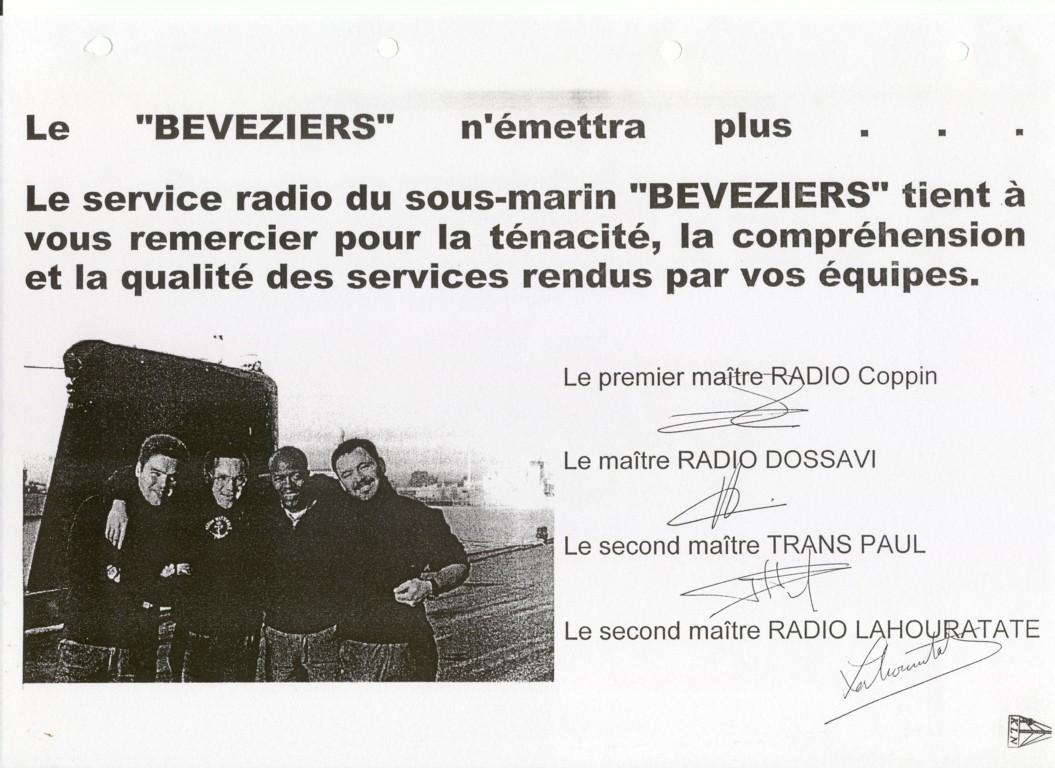BÉVÉZIERS (SM) - Page 2 655785Scan10067FILEminimizer