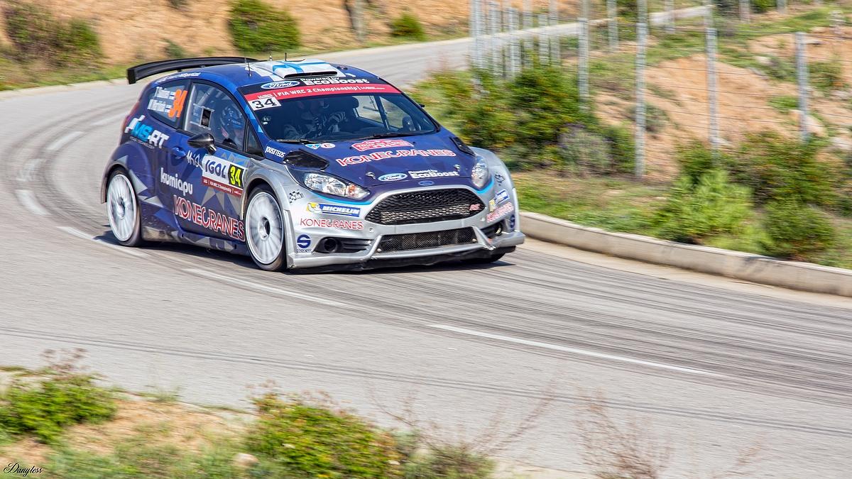 Tour de Corse WRC 2017 655889DSC6395