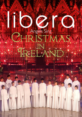 "[CD/DVD] ""Angels Sing - Christmas in Ireland"" 656016AngelsSingChristmasinIrelandDVDsmallfront"