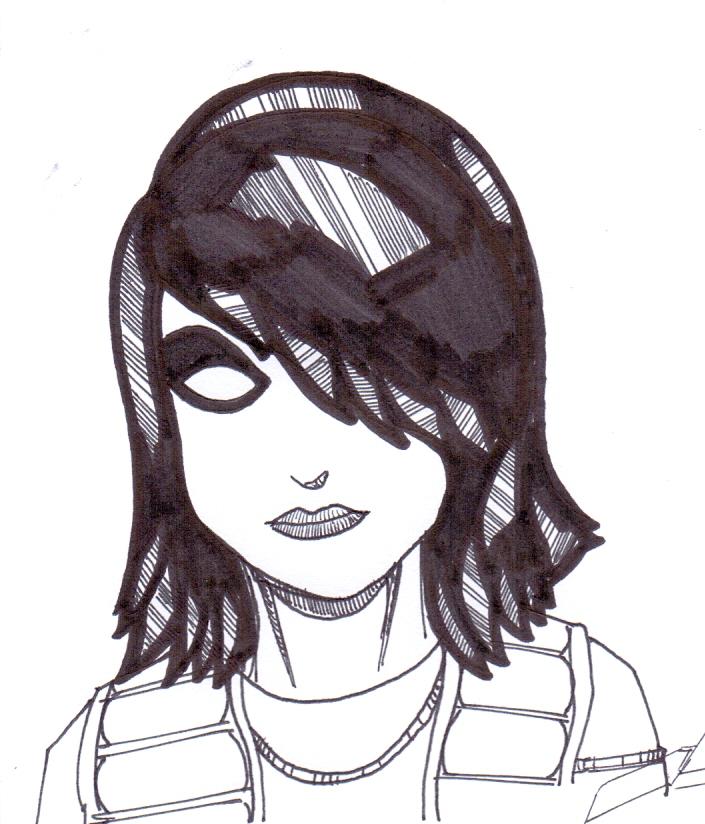 dessins de Guildeux  ^^ - Page 5 656290numrisation0023