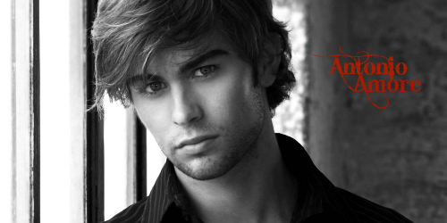 « I just wanna be there where you are. » Kayleigh & Jesse 656704Chace