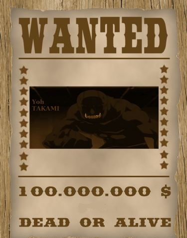 les affiches wanted  656937mesmontagesfrULE22CA05E