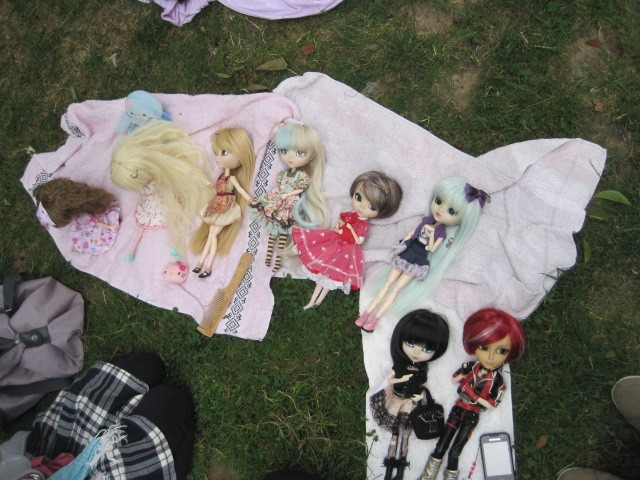 29/06 Nantes, 110 dolls 657085IMG3676