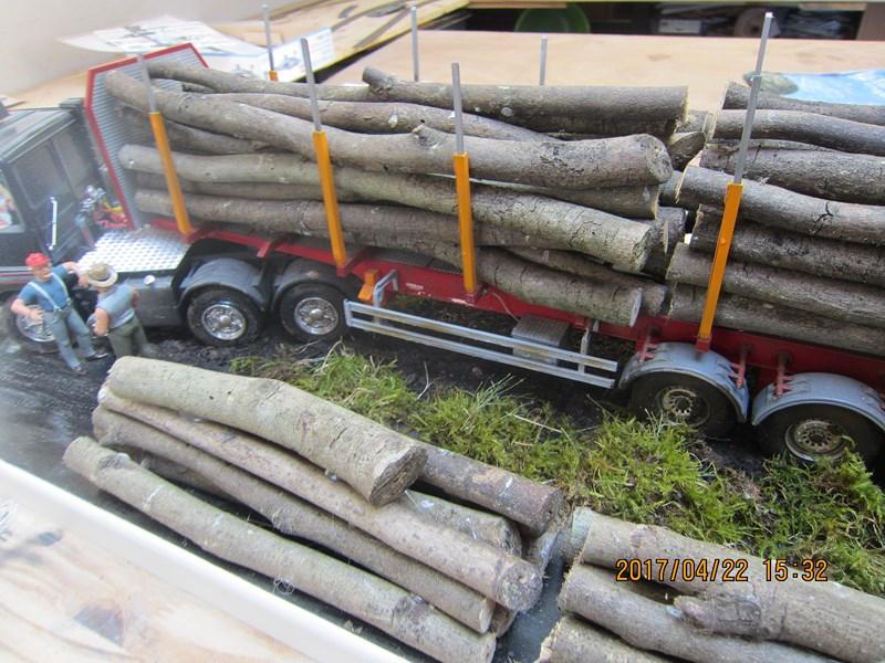 Le bois et le transport 657112IMG4474Copier