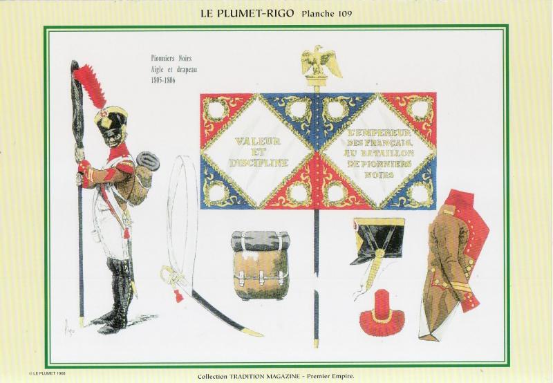 Bataillon des Pionniers noirs 657182SanstitreNumrisation14