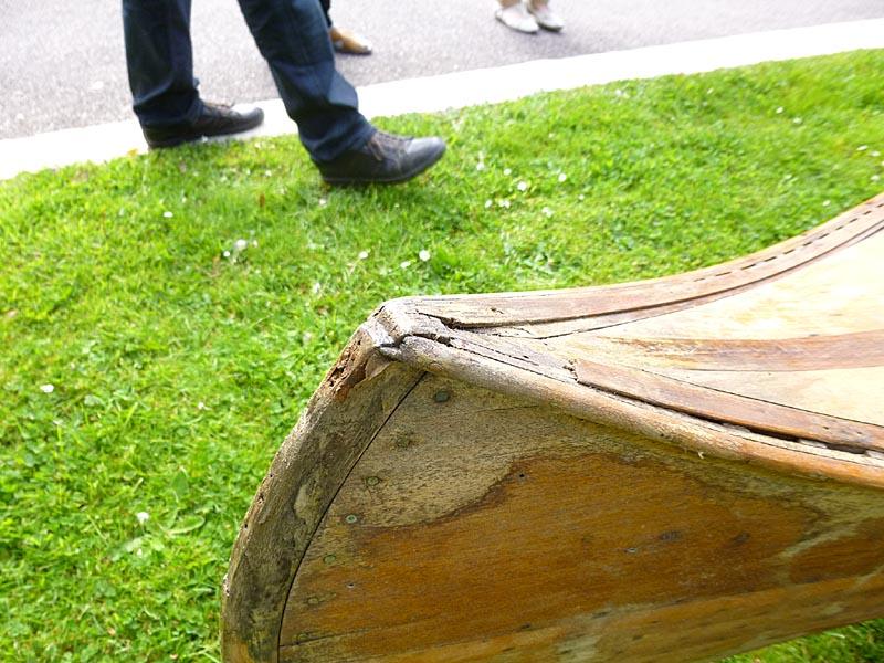 canoe bois...éviter les mauvaises surprises.... 65727299C7