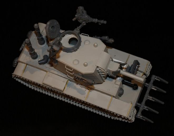KV Ork  657287KVOrk6