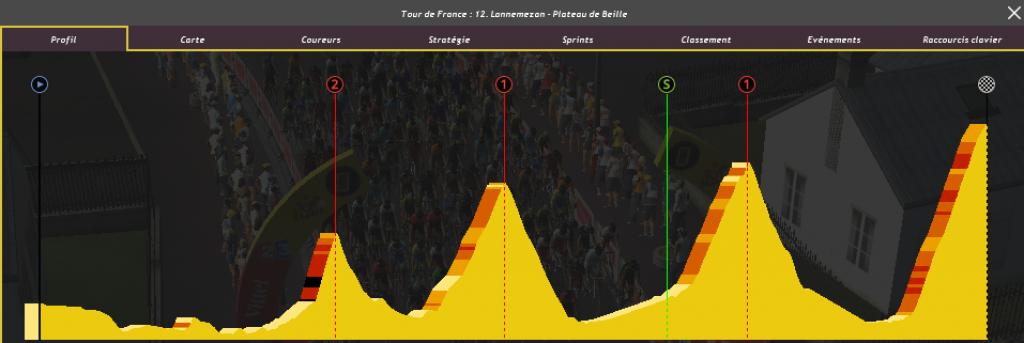 Quatuor UCI - Jeunes + Aulne - Page 49 657408PCM0008