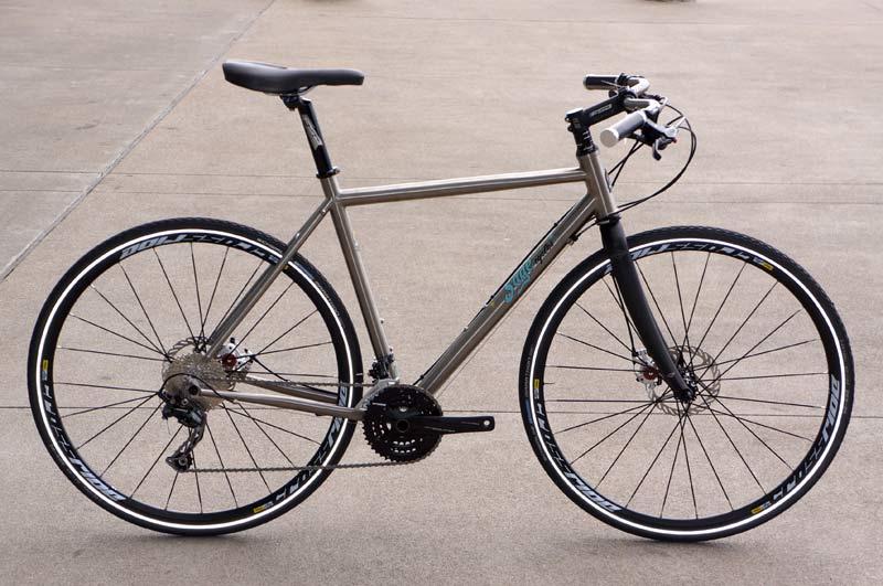 sage cycles  657607SageCyclesloganburnsidecommuterbicycle01