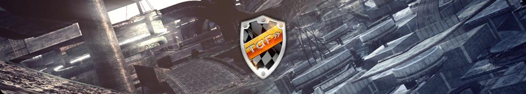 [RPG] TaF >> RPG TaF Contest II  -  GOGO les BZH   ! 657726tafbanner2000000028jgm