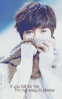 Kim Sung Jin